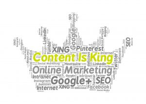 SEO Toronto Consultant - SEO Toronto content writing